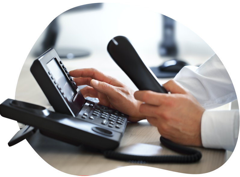 Managed Cloud VoIP | Cost-Reduction Technology Services